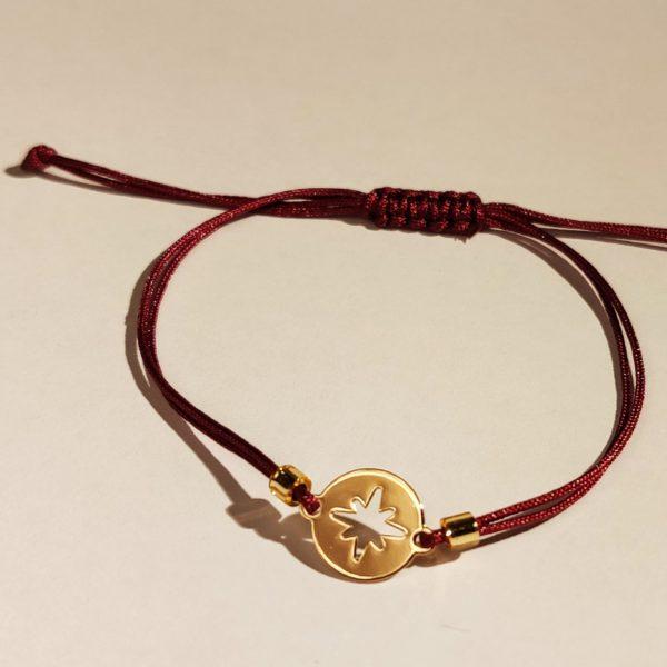 bijoux arlette