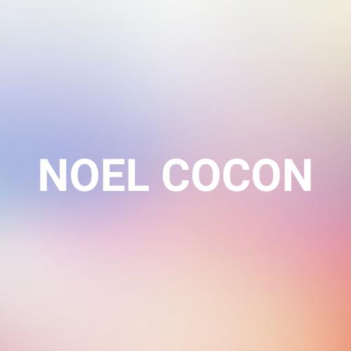 Maison Zero - Noel Cocoon