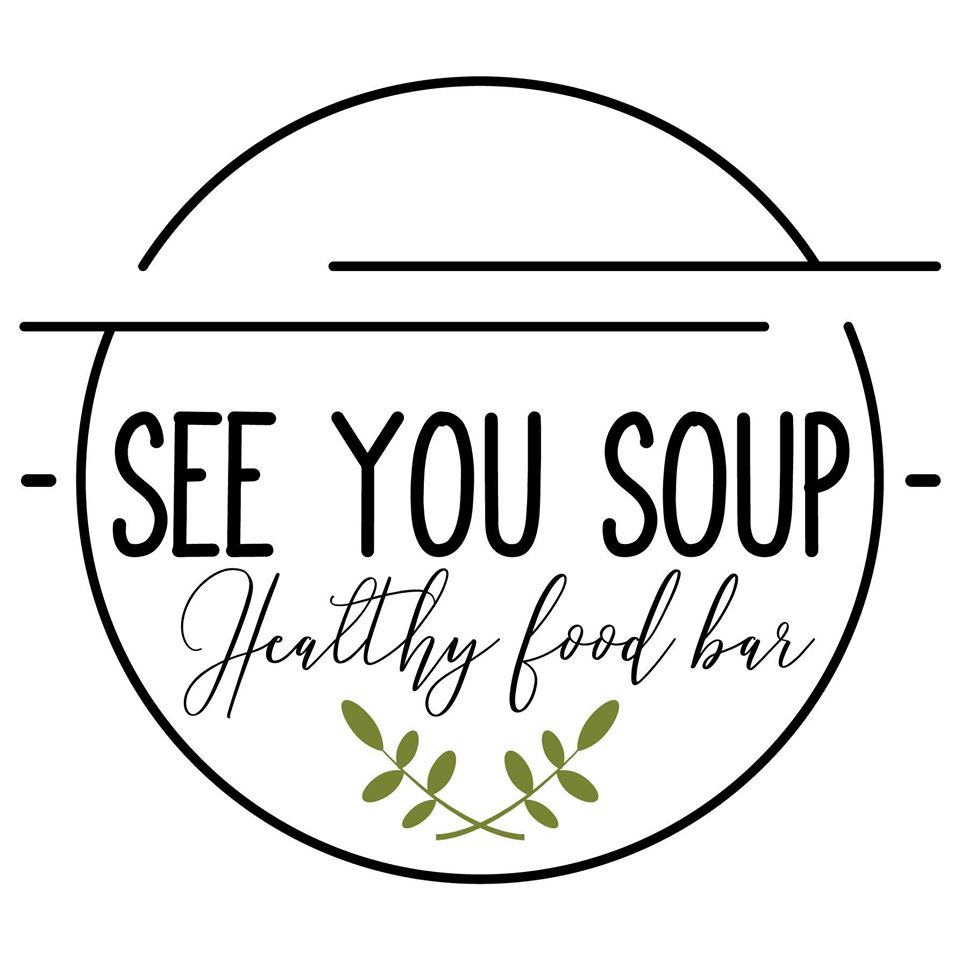 See you soup